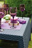 Стол садовый Allibert by Keter Corfu Coffee Table, фото 10