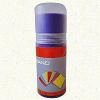 Лента-эспандер для фитнеса X-Light