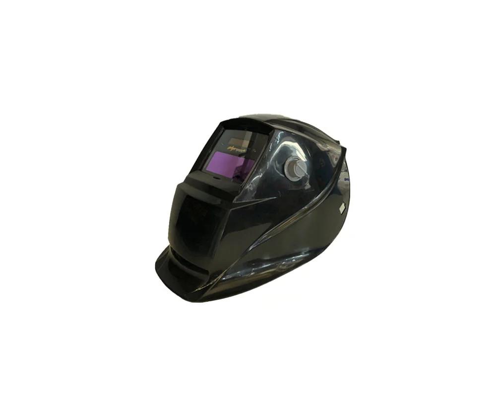 Сварочная маска хамелеон Луч профи M-700