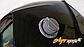 Сварочная маска хамелеон Луч профи M-700, фото 3