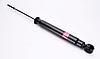 Амортизатор задний газомасляный KYB Hyundai Santa Fe (00-06) 344314
