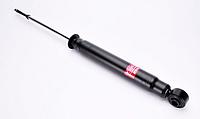 Амортизатор задний газомасляный KYB Hyundai Santa Fe (00-06) 344314, фото 1