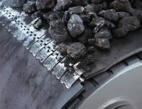 Метало-капроновый каркас