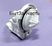 Насос (помпа) сливная Bosch для посудомоечной машины 165261 (Copreci) SKL