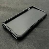 Чохол OtterBox Commuter IPhone 6 Black (77-50217)