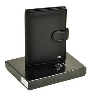Шкіряні гаманці для водійського посвідчення