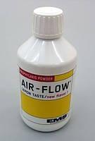 Порошок для полирования зубов и удаления налета (сода) AIR FLOW OMNI FLOW 300гр.