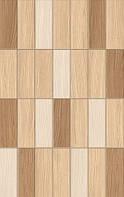 Плитка Golden Tile Karelia Mosaic 25х40