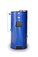 Твердопаливний котел Віта Клімат 50 кВт