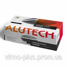 Автоматика для гаражных ворот АЛЮТЕХ - серия LEVIGATO LG-500, фото 2