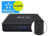 Geotex GTX-R10i PRO 4/32 Голос