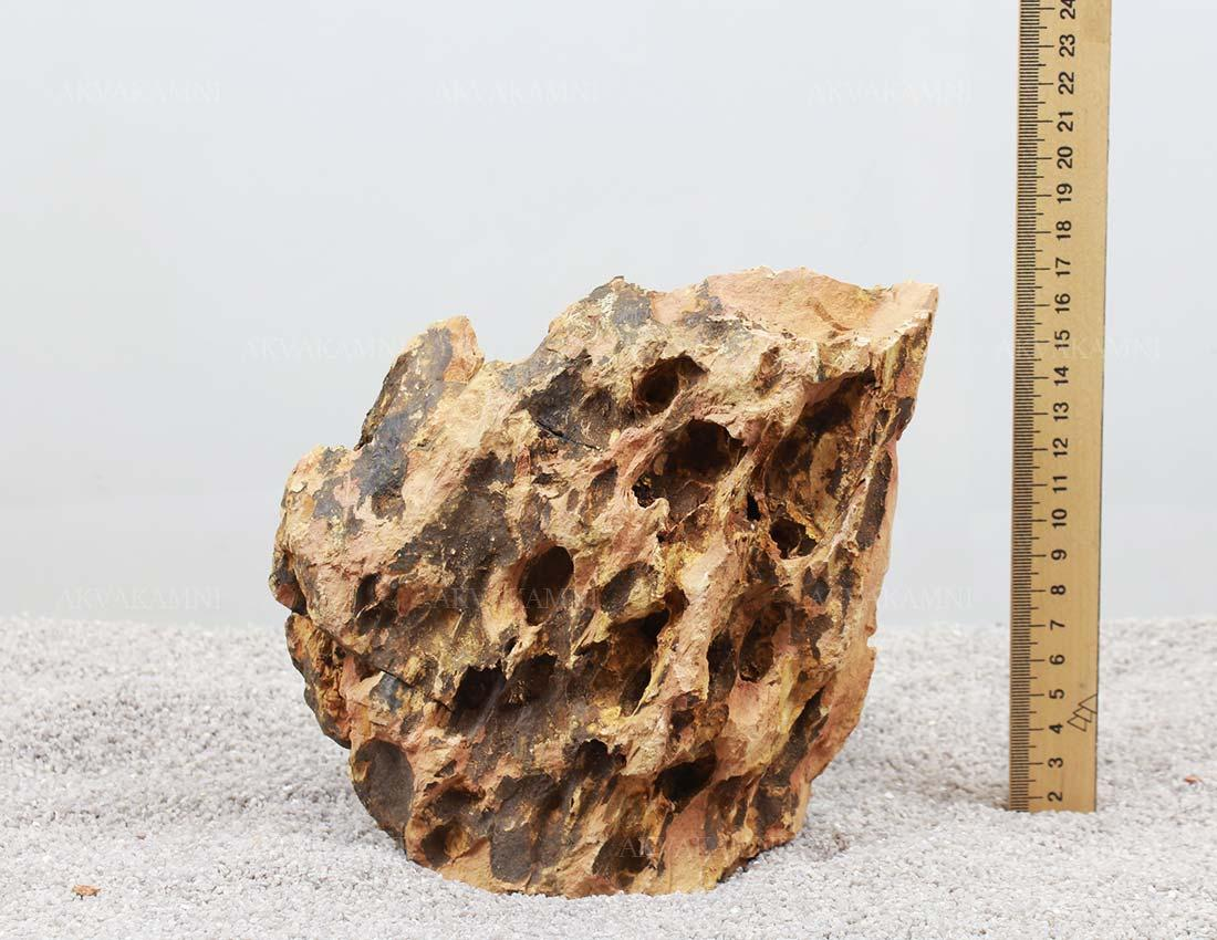 Камень Дракон 139 (~1.4kg)