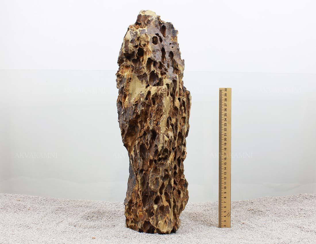 Камень Дракон 137 (5.5kg)