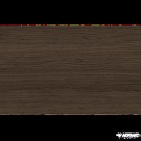 Плитка GOLDEN TILE Karelia коричневая 25*40