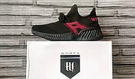 Кроссовки Wonex. Фирменные кроссовки беговые в стиле Adidas. Риазмеры 39-44., фото 1
