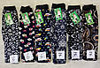 Лосины леггинсы детские на МЕХУ 8 размеров, лосіни дитячі на ХУТРІ, 8 розмірів, фото 6