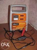 Зарядное для аккумуляторов Elegant 100 450, фото 1