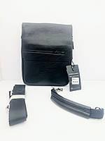 Сумка Polo 98337-1