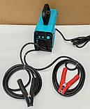 Зарядное устройство Grand ИПЗУ-720А (720 Ампер, 12/24 В), фото 2