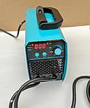 Зарядное устройство Grand ИПЗУ-720А (720 Ампер, 12/24 В), фото 3