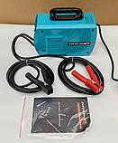 Зарядное устройство Grand ИПЗУ-720А (720 Ампер, 12/24 В), фото 4