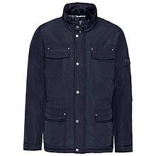 Мужская демисезонная куртка Nobel leagua Размер 48