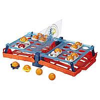 Настільна гра Hasbro Battleship Shots Морський бій (E8229AS0)(63050986938)