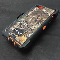 Чехол OtterBox Defender Realtree Xtra IPhone 6, фото 1