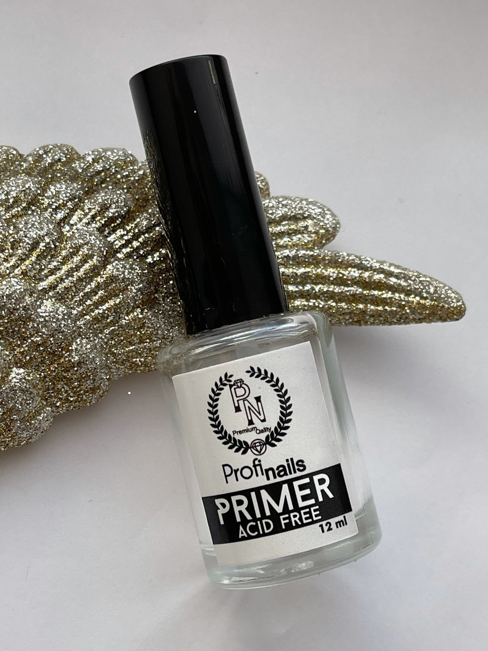 Primer acid free от Profi nails 12 мл