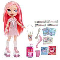 Лялька сюрприз Rainbow Surprise Dolls Rainbow Dream or Pixie Rose Веселкова мрія або Піксі Роуз (561095E7C)