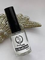Ultrabond от Profi nails бескислотный праймер усиленной формулы12 мл