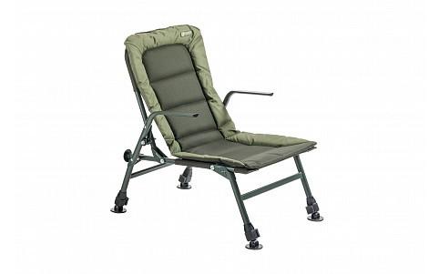 Кресло карповое Mivardi Chair Premium Code M-CHPRE