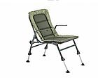 Кресло карповое Mivardi Chair Premium Code M-CHPRE, фото 2