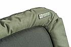 Кресло карповое Mivardi Chair Premium Code M-CHPRE, фото 3