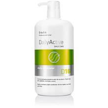 Кондиционер для всех типов волос Erayba D16 Daily Factor Conditioner 1000 мл