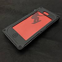 Чохол Pelican ProGear Vault IPhone 5/5s Black