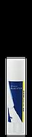 Клей-карандаш Buromax, основа PVP (поливинилпиролидон)