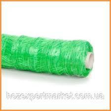 Сетка шпалерная Огуречная-Цветочная  1.7х1000м ВЕНГРИЯ, фото 2
