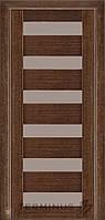 Дверное полотно Modern(натуральный шпон) Модель 136