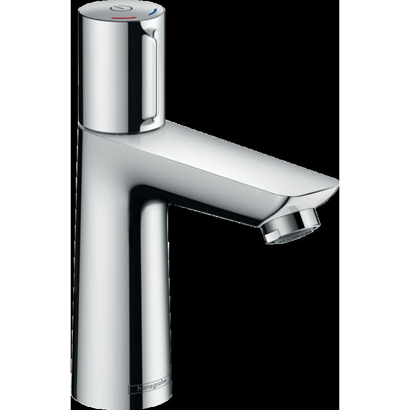Змішувач Talis E 110 Select для умивальника без донного клапана (71751000)