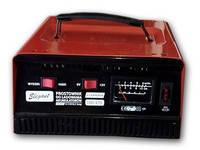 Пуско зарядное устройство Elegant 100 480