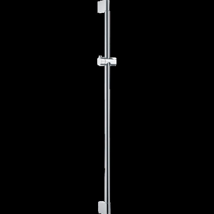 Душова штанга Unica 90 см Chrome (27609000)