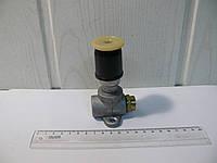 Насос предпусковой прокачки топлива КАМАЗ ЕВРО-1 ДК, фото 1