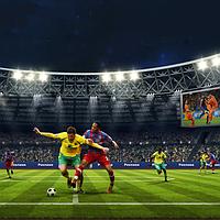 Футбольная форма и все для футбола (гетры,щитки,мячи и др.)