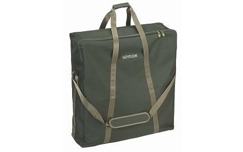 Сумка для розкладачки Mivardi Transport Bag For bedchair CamoCODE Flat8 / Flat6 M-TBBCHCC