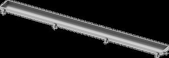 """Основа під плитку """"Plate"""" для трапа L - 1200 мм TECE (601270)"""