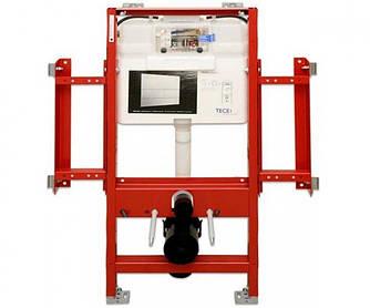 Інсталяційний модуль 15 см для людей з обмеженими фізичними можливостями TECE (9300009)