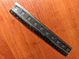 TPS61230 [SBK] - повышающий преобразователь питания 5А, фото 3