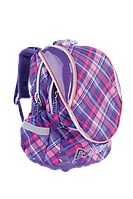 Рюкзак каркасний BONNY ZB14.0000BN