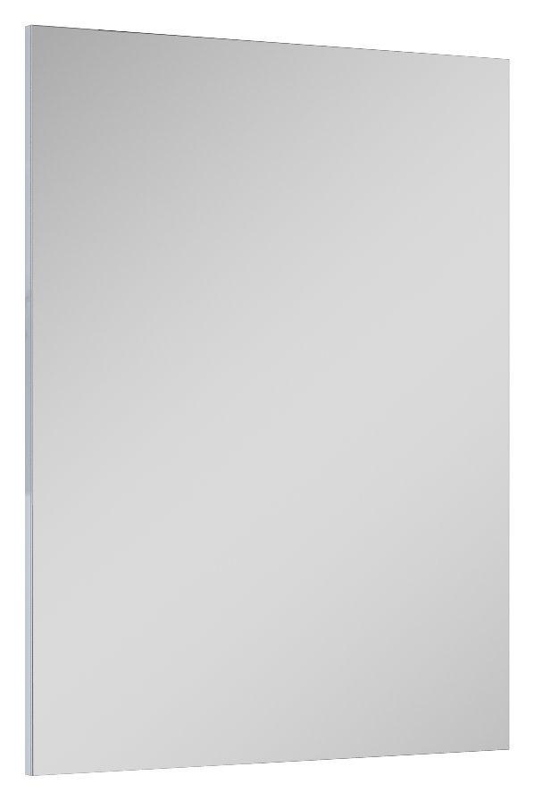Дзеркало Sote хромоване (600x19x800) 165800